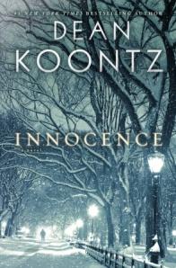 Innocence Cover