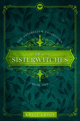 The Sisterwitches