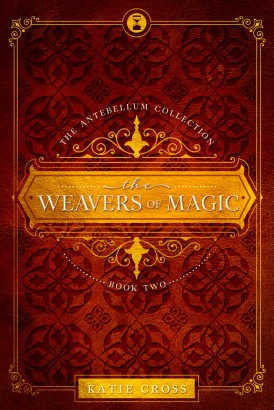 The Weavers of Magic