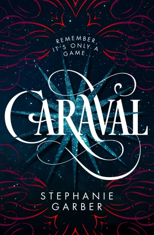 Caraval cover.jpg