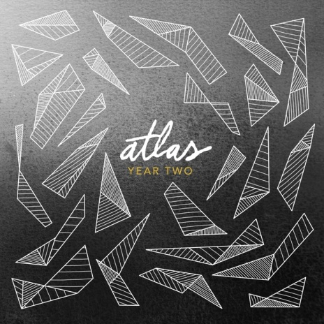 Atlas Year Two cover.jpg